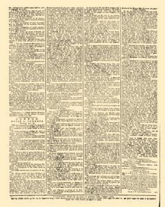 General Evening Post, January 28, 1790, Page 4