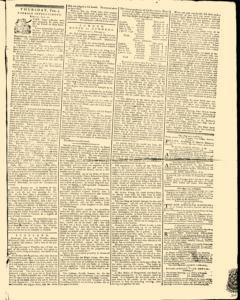 General Evening Post, February 02, 1790, Page 3