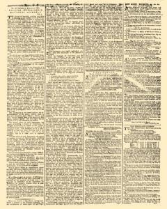 General Evening Post, February 06, 1790, Page 2
