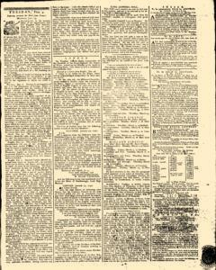 General Evening Post, February 06, 1790, Page 3