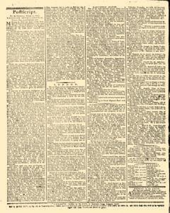General Evening Post, February 06, 1790, Page 4