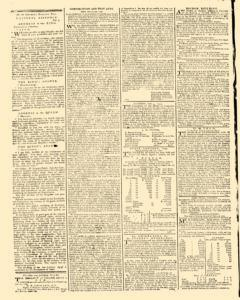 General Evening Post, February 11, 1790, Page 2