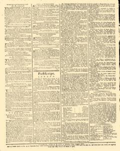 General Evening Post, February 11, 1790, Page 4