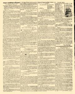 General Evening Post, February 13, 1790, Page 2