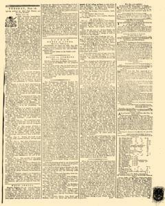 General Evening Post, February 13, 1790, Page 3