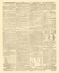 General Evening Post, February 18, 1790, Page 2