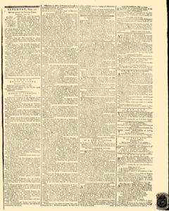 General Evening Post, February 18, 1790, Page 3