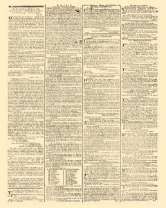 General Evening Post, February 23, 1790, Page 2