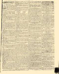 General Evening Post, February 23, 1790, Page 3
