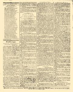 General Evening Post, February 23, 1790, Page 4