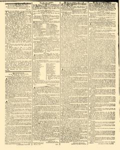 General Evening Post, February 25, 1790, p. 2
