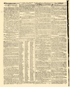 General Evening Post, February 27, 1790, Page 2