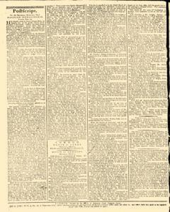 General Evening Post, February 27, 1790, Page 4