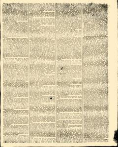 General Evening Post, March 02, 1790, Page 3
