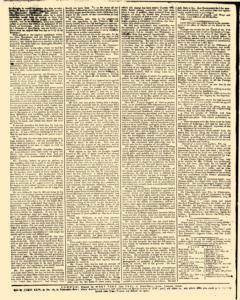 General Evening Post, March 06, 1790, p. 4