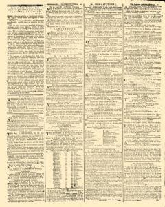 General Evening Post, March 11, 1790, p. 2