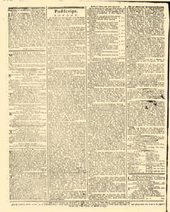 General Evening Post, March 11, 1790, p. 4