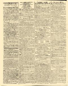 General Evening Post, March 13, 1790, Page 2