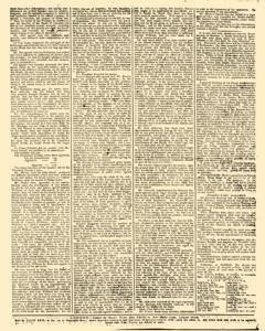 General Evening Post, March 13, 1790, Page 4