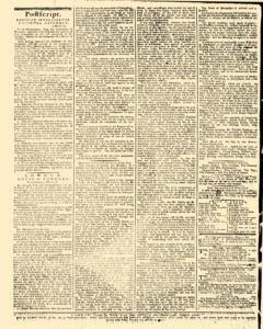 General Evening Post, March 16, 1790, Page 4