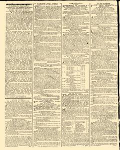 General Evening Post, March 23, 1790, p. 2