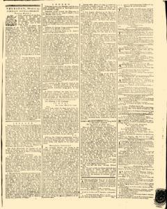 General Evening Post, March 23, 1790, p. 3