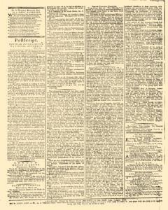 General Evening Post, March 23, 1790, p. 4