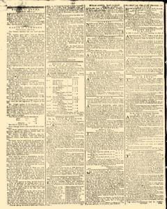 General Evening Post, March 25, 1790, Page 2
