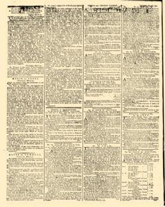 General Evening Post, March 30, 1790, Page 2