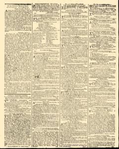 General Evening Post, April 06, 1790, Page 2