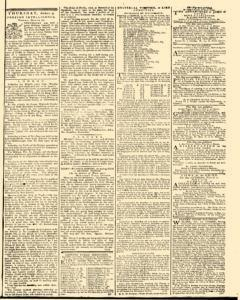 General Evening Post, April 06, 1790, Page 3
