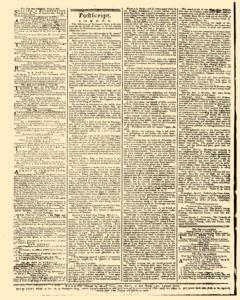 General Evening Post, April 06, 1790, Page 4