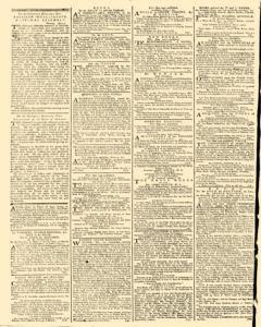 General Evening Post, April 10, 1790, Page 2