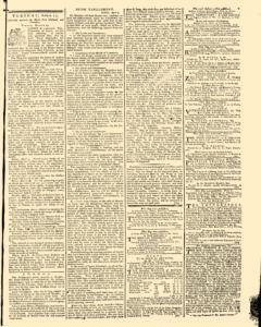 General Evening Post, April 10, 1790, Page 3