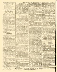 General Evening Post, April 10, 1790, Page 4