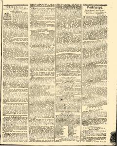 General Evening Post, April 17, 1790, Page 3