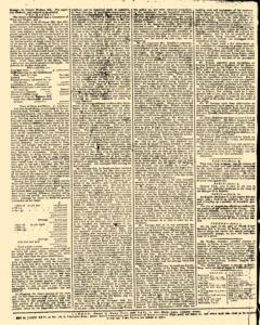 General Evening Post, April 17, 1790, Page 4