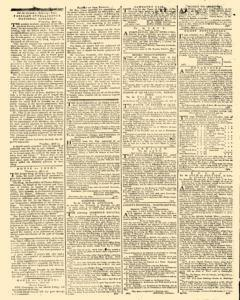 General Evening Post, April 20, 1790, Page 2