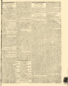 General Evening Post, April 20, 1790, Page 3
