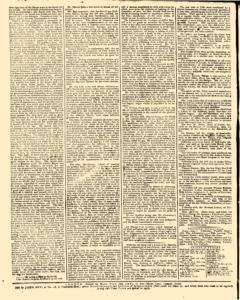 General Evening Post, April 20, 1790, Page 4