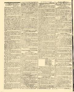 General Evening Post, April 22, 1790, Page 2