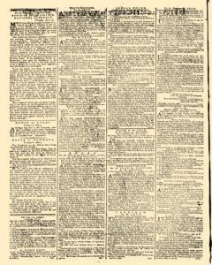 General Evening Post, May 04, 1790, Page 2