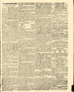 General Evening Post, May 04, 1790, Page 3