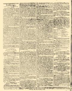 General Evening Post, May 04, 1790, Page 4