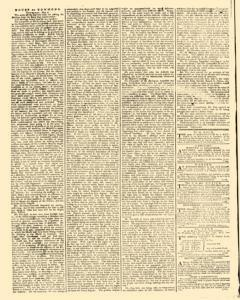 General Evening Post, May 06, 1790, Page 2