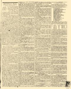 General Evening Post, May 06, 1790, Page 3