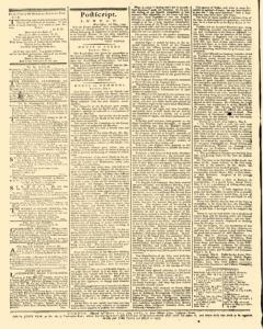 General Evening Post, May 06, 1790, Page 4