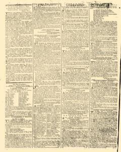 General Evening Post, May 08, 1790, Page 2