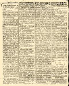 General Evening Post, May 11, 1790, p. 2