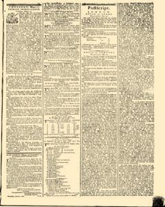 General Evening Post, May 11, 1790, p. 3